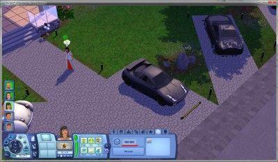 Баллы счастья Sims 3 взломаны ArtMoney