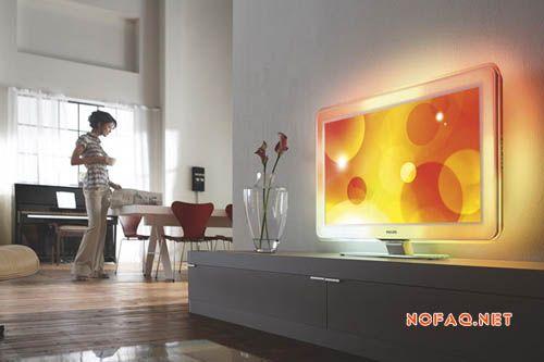 Как отличить ЖК телевизор от плазмы