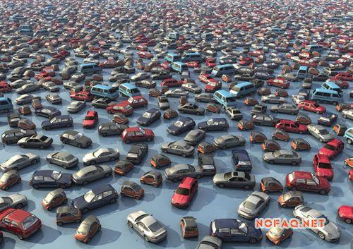 Какую лучше купить машину