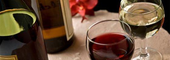 Как определить качество вина?